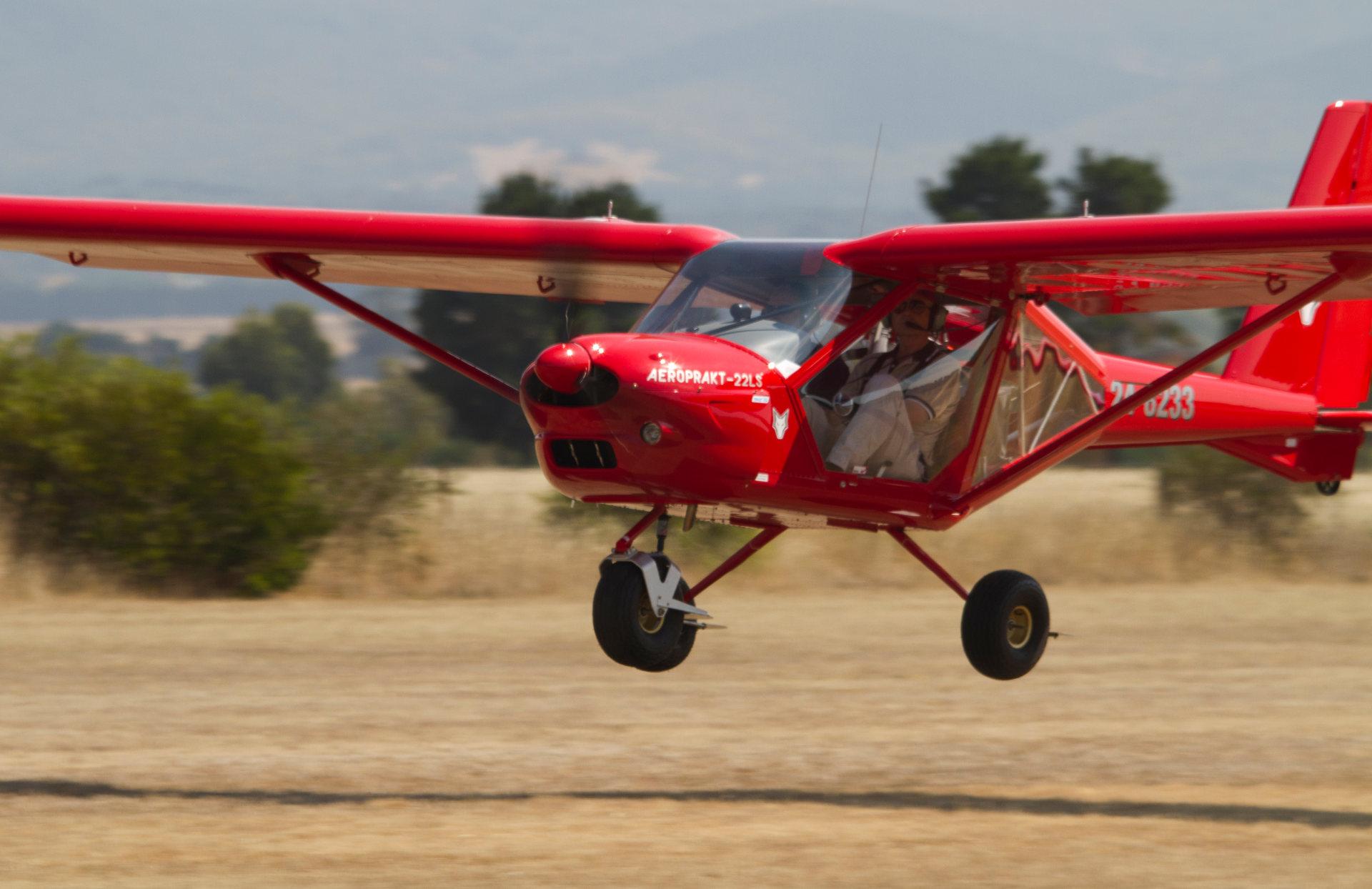 Foxbat-red-07_s